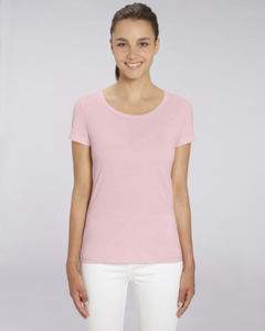 Stella Lover Cotton Pink