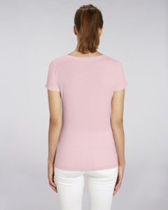 Stella Lover Cotton Pink 1