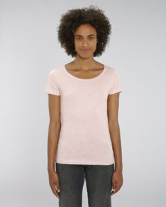Stella Lover Cream Heather Pink