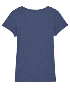 Stella Lover Dark Heather Indigo 3