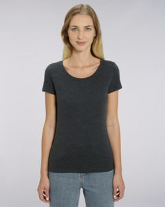 Stella Lover Heather Black Denim