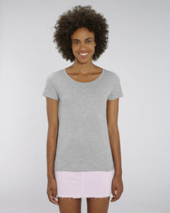 Stella Lover Heather Grey