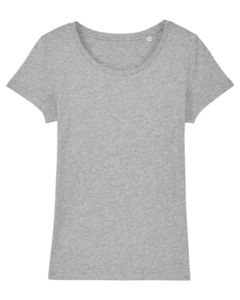 Stella Lover Heather Grey 4