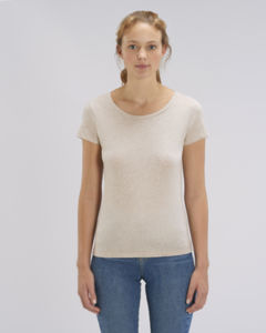 Stella Lover Mid Heather Beige