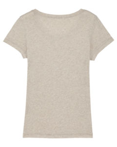 Stella Lover Mid Heather Beige 3