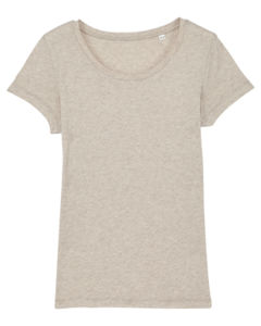 Stella Lover Mid Heather Beige 4