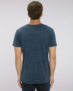 Stanley Presenter Dark Heather Denim 1