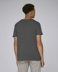 Stanley Imagines Vintage Garment Dyed Anthracite 1