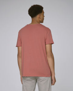 Stanley Imagines Vintage Garment Dyed Salty Rose 1