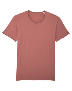 Stanley Imagines Vintage Garment Dyed Salty Rose 4