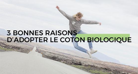 coton-bio-bienfaits