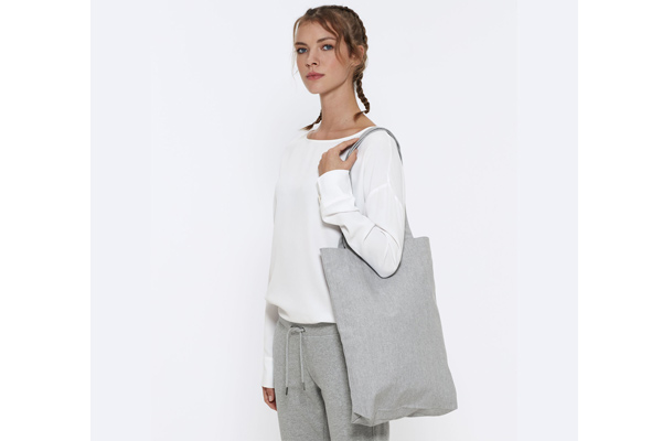 tote-bag-bio-personnalisable
